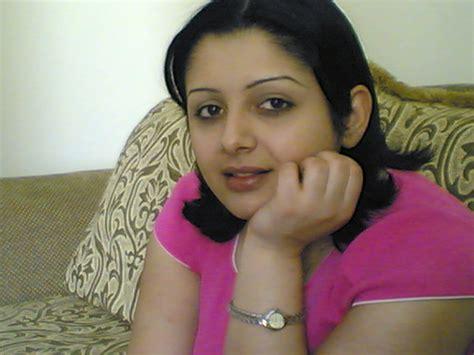 sex story karachi picture 2