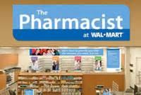 alendronate walmart prescription picture 9