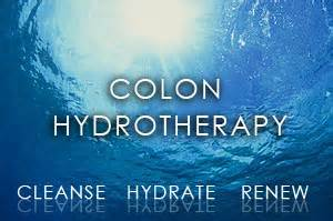 hydro colon therapy picture 1