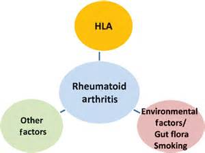 smoking and poor diet with rheumatoid arthritis picture 11