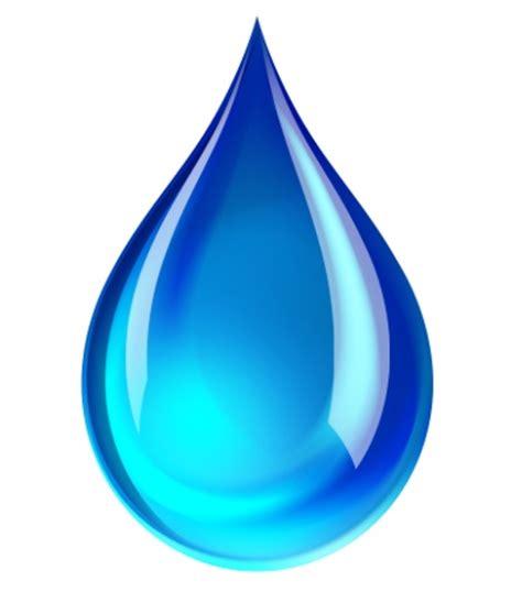 liquid picture 7