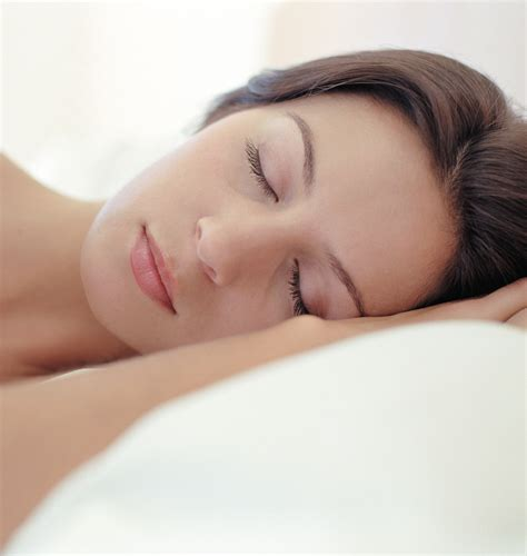 causes of insomnia picture 3