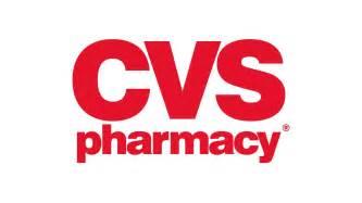 2014 new cvs prescription picture 3