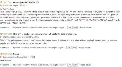qcarbo16 reviews drug test picture 1
