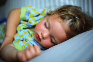 kids sleeping picture 2