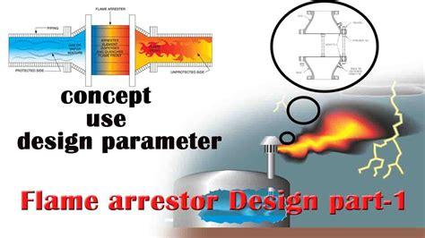 flame suppressor picture 17