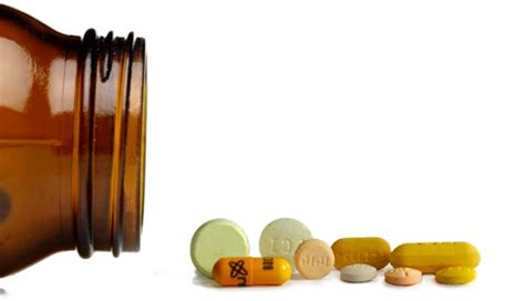 fda approved weight loss drugs picture 9