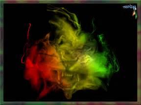 delaware smoke picture 5