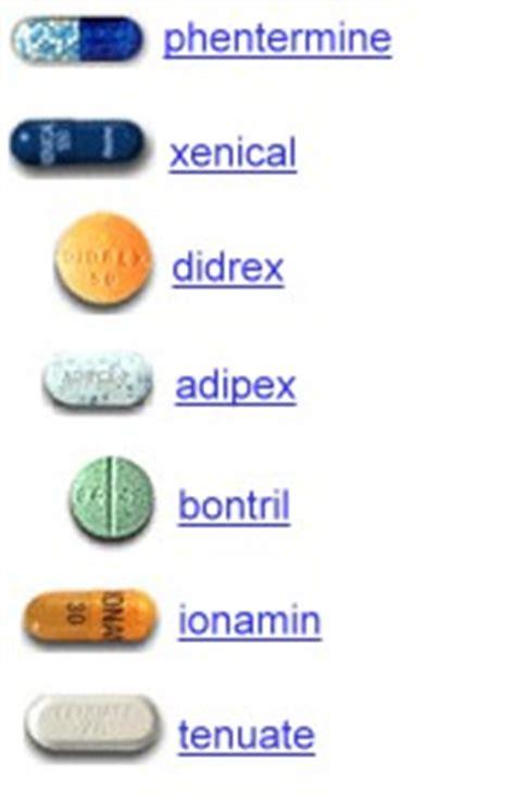 canadian prescription diet pills picture 6