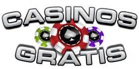 Casinos.gratishost/ picture 1
