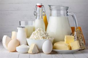 dairy acne picture 6