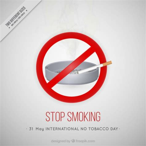 stop smoking free picture 6