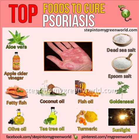 what are the foods that helps to cure picture 1