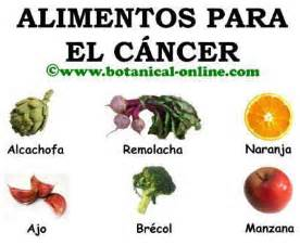 herbal medicine para sa cancer picture 5