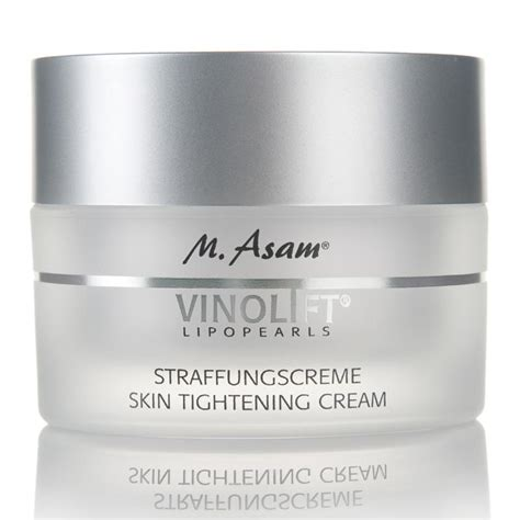 skin tighting creams for the face picture 3