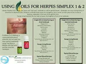 can any herbs in jammica use for herpes picture 11