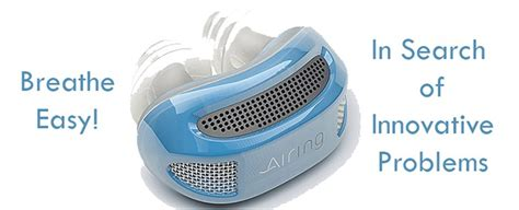 newest devices for sleep apnea besides cpap picture 5