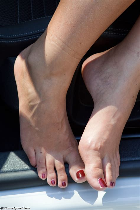 allyoucanfeet naddl foot-freaks picture 10