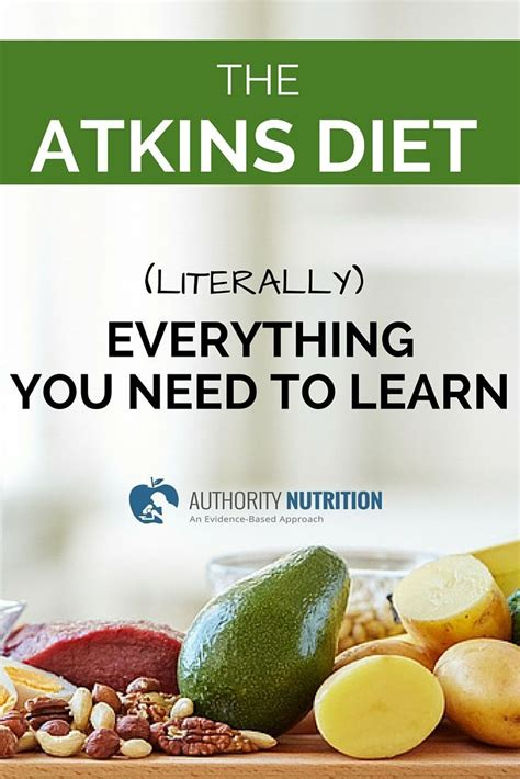 atkins diet muscle aches picture 2