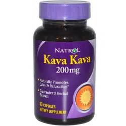 kava weight loss picture 1