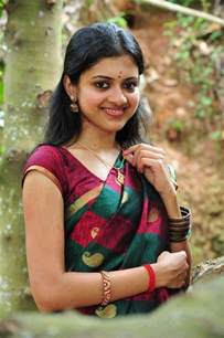 tamil sex face book picture 2