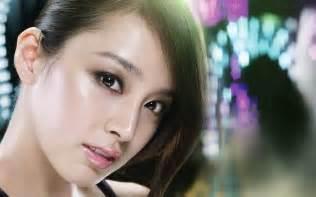 korean aging stars picture 10