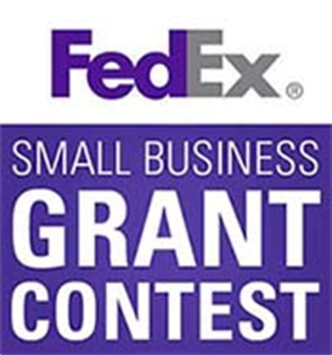 home business grants picture 10