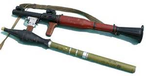 bazooka picture 1