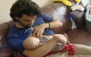 male lactation stories picture 14