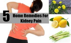 kidney stone pain relief picture 1