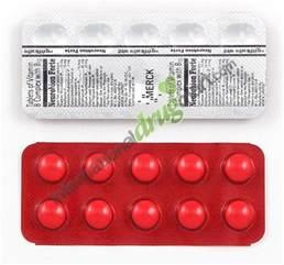 diet drug order picture 17