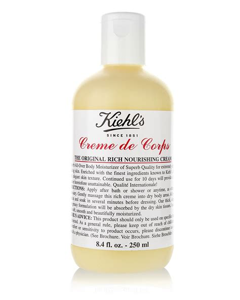 kiehl skin products picture 5