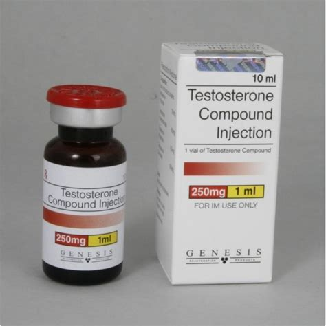 testosterone enant 250 mg side effects picture 10