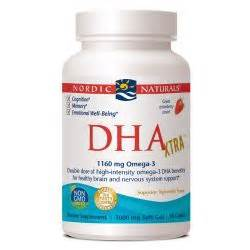 where to get dhaxtra softgel in singapore picture 11