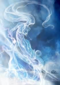 sacred smoke picture 15