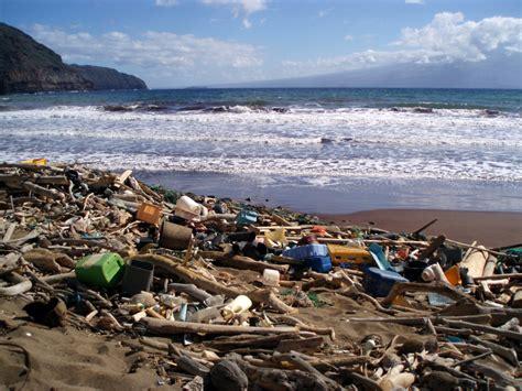 marine trash & debris guidelines picture 7