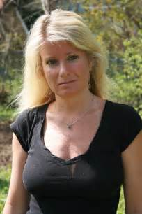 hairriest women over 60 picture 13