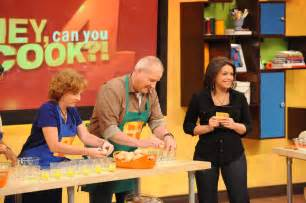 rachel ray cellulite lotion demo on show picture 11