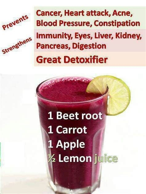 beet benefits for liver picture 3