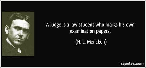 h. l. mencken's essay the libido of the picture 3