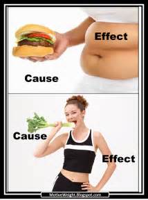 effects of weight loss picture 3