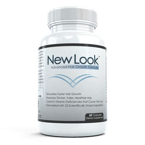 newest breakthrough hair supplement picture 5