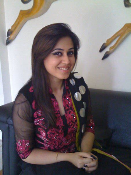 free karachi aunties mobile numbers 2014 picture 2