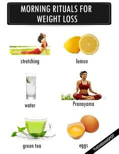 weight loss 77379 picture 1