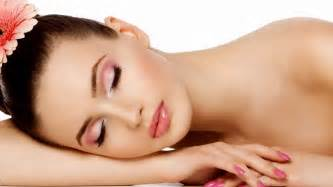 stages of beauty skin care picture 3