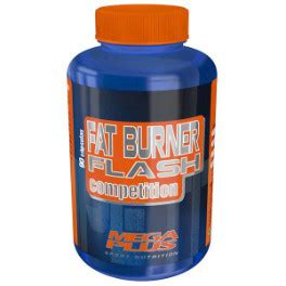 fat burner for pre contest picture 17