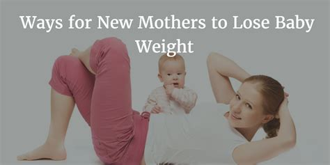 exercise for fortyplus mummy to reduce weight in picture 4