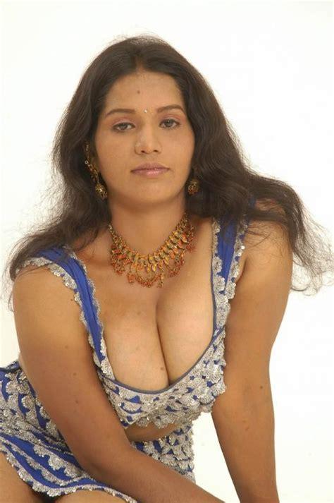 dubai fat aunties pic picture 7