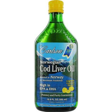 carlson cod liver oil capsules picture 18