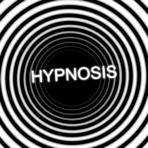 hypnosis picture 1